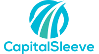 CapitalSleeve logo