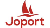 Joport logo