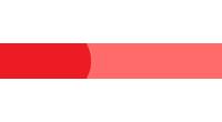 Promovy logo
