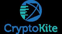 CryptoKite logo