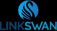 LinkSwan logo