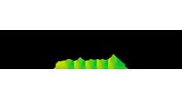 GradeFarm logo