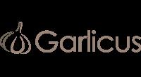 Garlicus logo