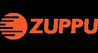 Zuppu logo
