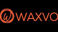 Waxvo logo