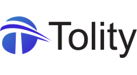 Tolity logo