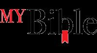 MyBible logo