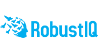 RobustIQ logo