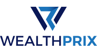 WealthPrix logo