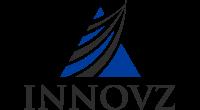 Innovz logo