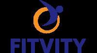 Fitvity logo