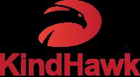 KindHawk logo