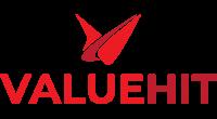 ValueHit logo