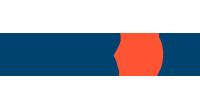 Azbor logo