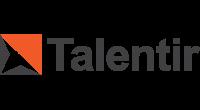Talentir logo