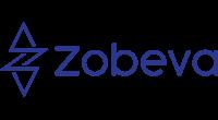 Zobeva logo