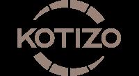 Kotizo logo