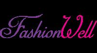 FashionWell logo
