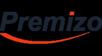 Premizo logo