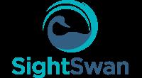 SightSwan logo