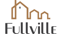 Fullville logo