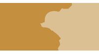 WarriorChain logo