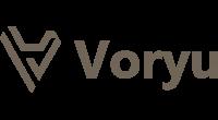 Voryu logo