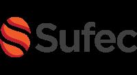 Sufec logo