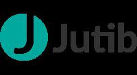 Jutib logo