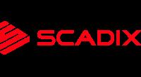 Scadix logo
