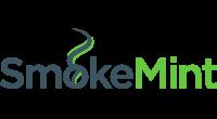 SmokeMint logo
