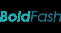 BoldFash logo