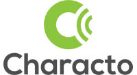 Characto logo
