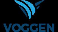 Voggen logo