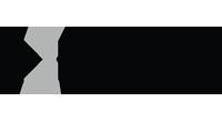 Hineca logo