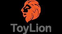 ToyLion logo