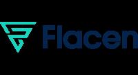 Flacen logo
