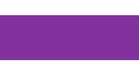 Vobax logo