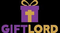 GiftLord logo