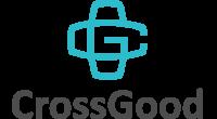 CrossGood logo