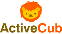 ActiveCub logo