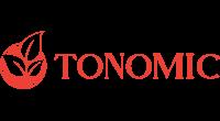 Tonomic logo