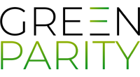 GreenParity logo