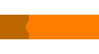 Chipry logo