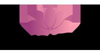 CoverReal logo