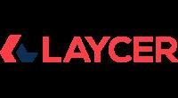 Laycer logo