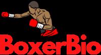 BoxerBio logo