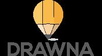 Drawna logo