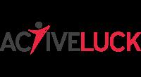 ActiveLuck logo