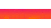 EpicDragon logo